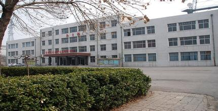 河北省体育运动学校