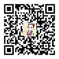 石家庄铁路技校微信二维码