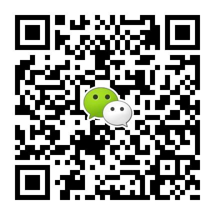 石家庄旅游学校2021年秋季招生简章