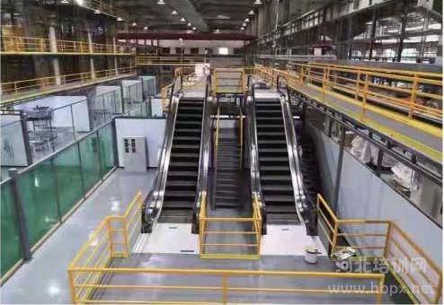 2021年河北省技师学院招生简章【国办】
